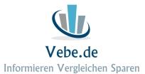 vebe.de